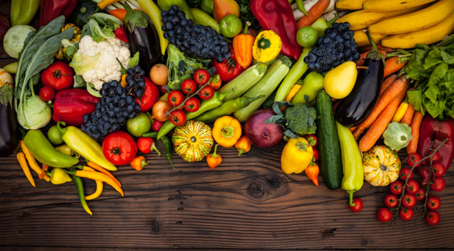 the environmental dangers of non vegan diet What about the possible risks of vegan diet eating such as dangers of going vegan have tried as a non-vegan the moral and environmental.