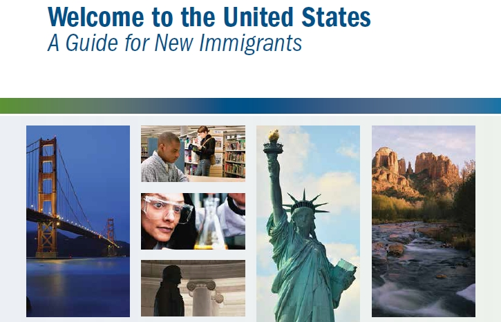 A dating site for immigrants in usa
