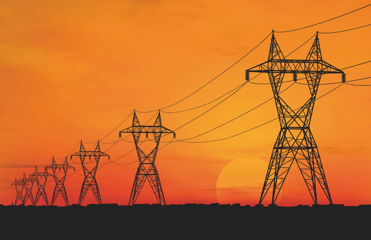 Image: Expert: U.S. power grid now 'valid target' for hackers