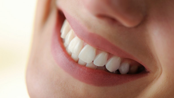 Newly discovered bacteria can help prevent oral cavities naturally