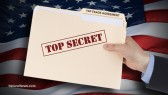 TPP-Trade-Agreement-Top-Secret