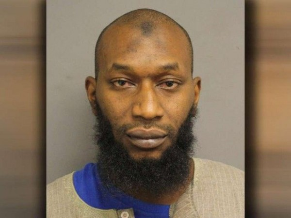 Mainstream media drops Houston mosque fire story after Muslim charged for false-flag arson attack