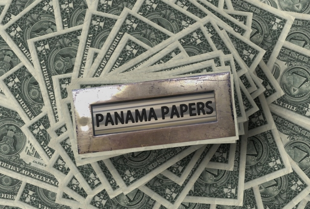 http://newstarget.com/wp-content/uploads/sites/43/2016/04/panama-papers.jpg