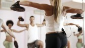 Woman-Fitness-Class-Weights-Exercise