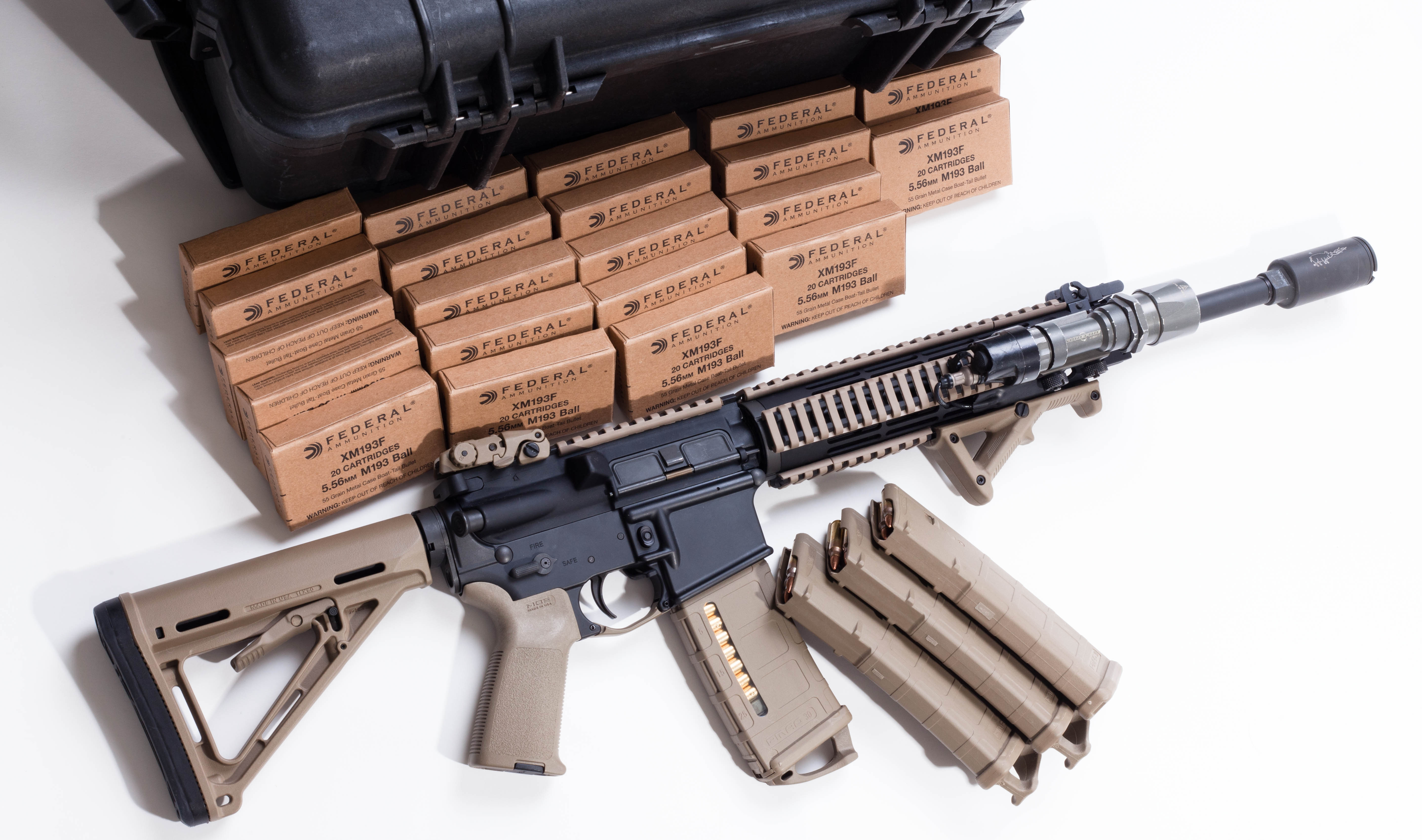 Top 5 Reasons Why People Love To Own Their Own Ar