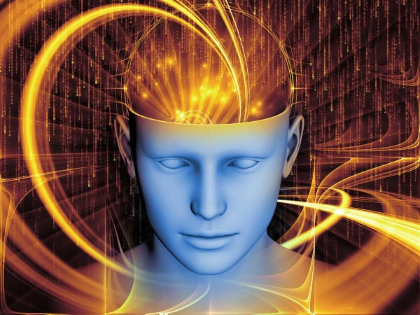 Image: Government and corporations will soon be able to hack your brainwaves, thoughts
