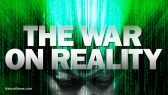 The-War-on-Reality
