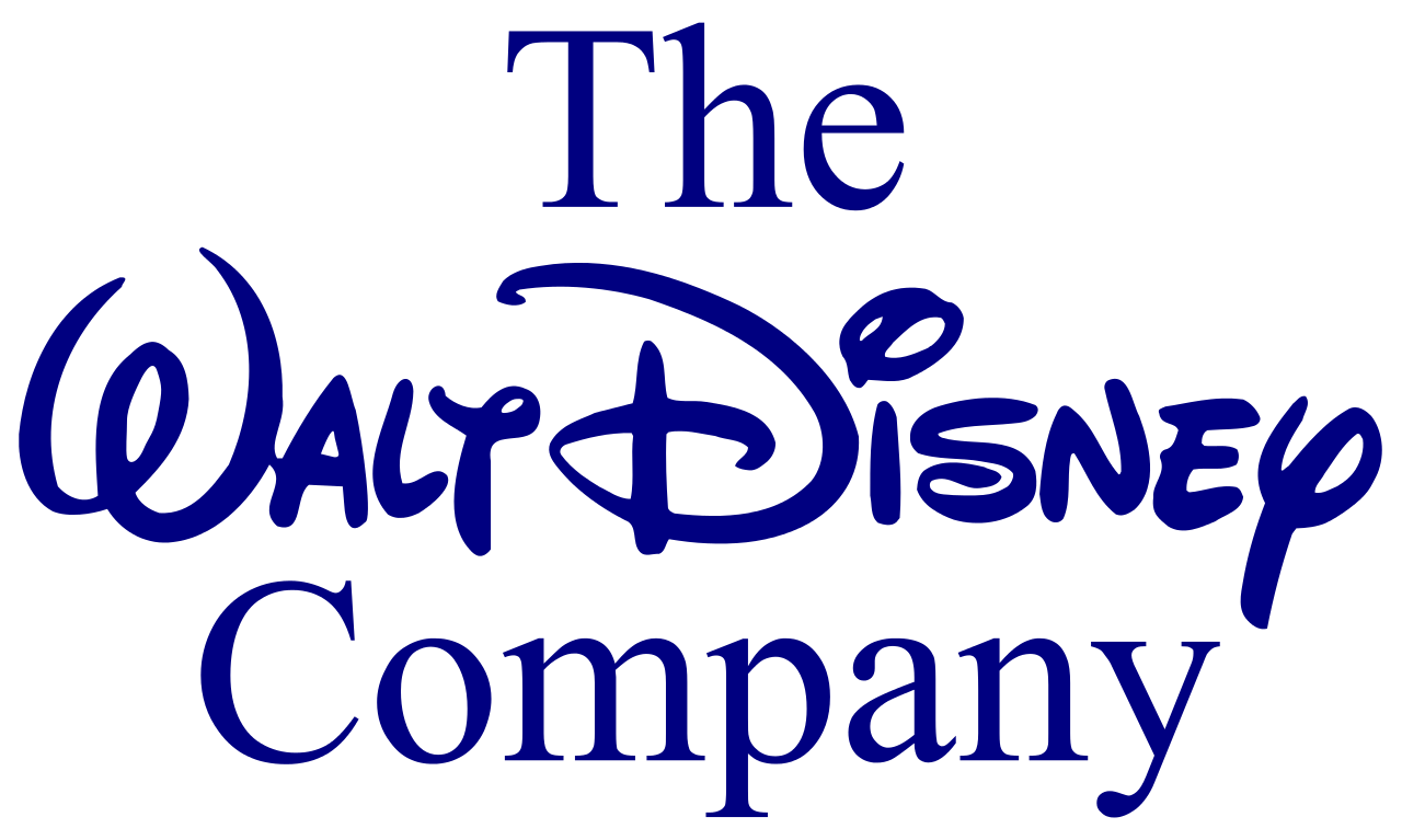 Truth about Disney and its globalist connections