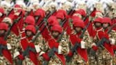 Iranian-Army-soldiers-march-during-a-military-parade-in-Tehran_4