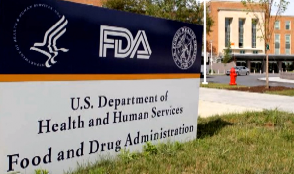 Image: FDA admits cybersecurity vulnerabilities in pacemakers, insulin pumps and MRI systems