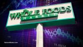 Whole-Foods-Stock-Crash
