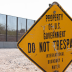 illegal_immigration_border (1)