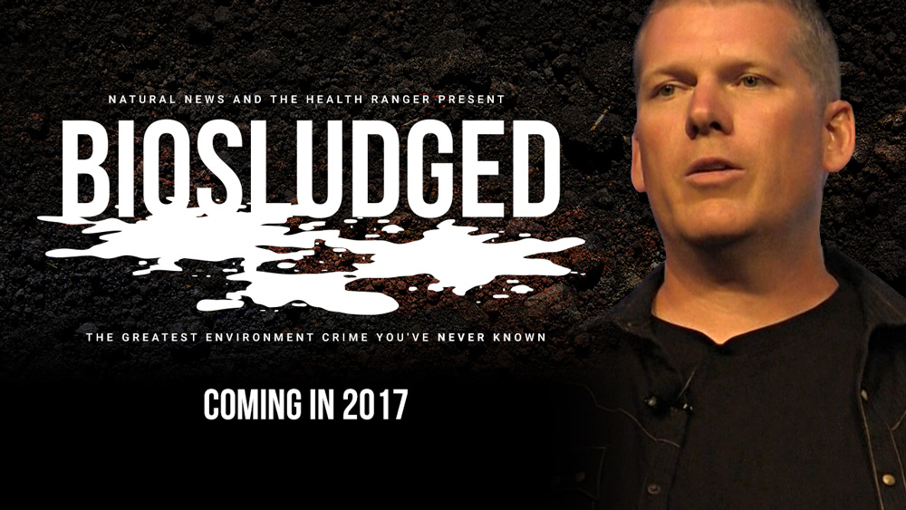 "Image: EPA destroyed the career of its own environmental scientist for blowing the whistle on biosolids… new ""Biosludged"" documentary to be released this year"