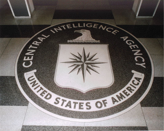 Image: Project Stargate: CIA, DoD had a well-funded secret program aimed at developing psychic abilities