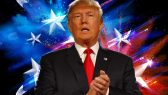 Trump-Stars-Stripes-Background