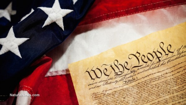 7 constitutional principles many Americans have forgotten