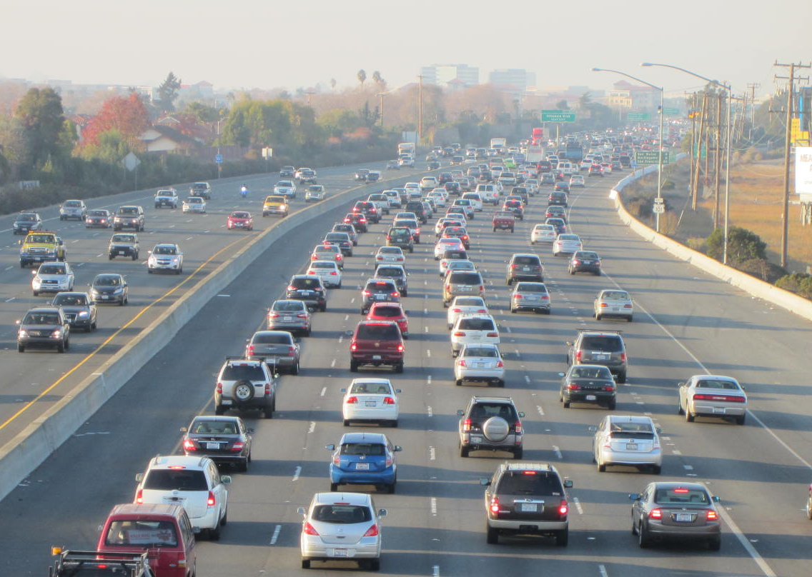 How To Track A Car With Gps >> Federal agency wonders why auto lenders are using GPS tracking