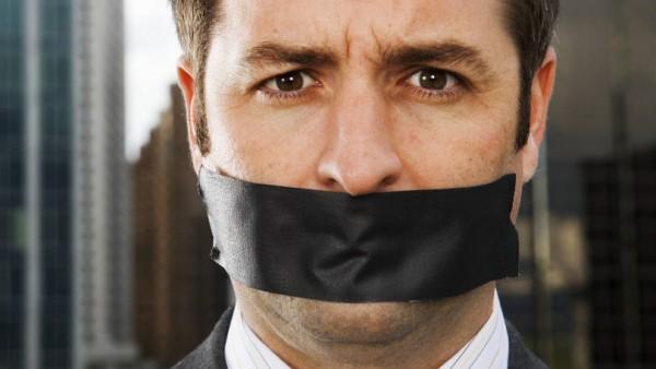 free-speech-press-media-censor-e1456143012957.jpg