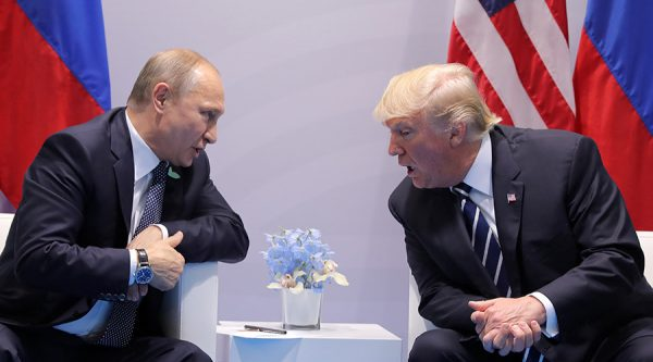 trump-putin-G20-e1500632236187.jpg