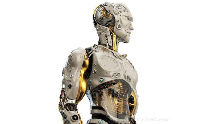 [Image: Robot-Cyborg-Man-Future-Human-Headphones...15x403.jpg]