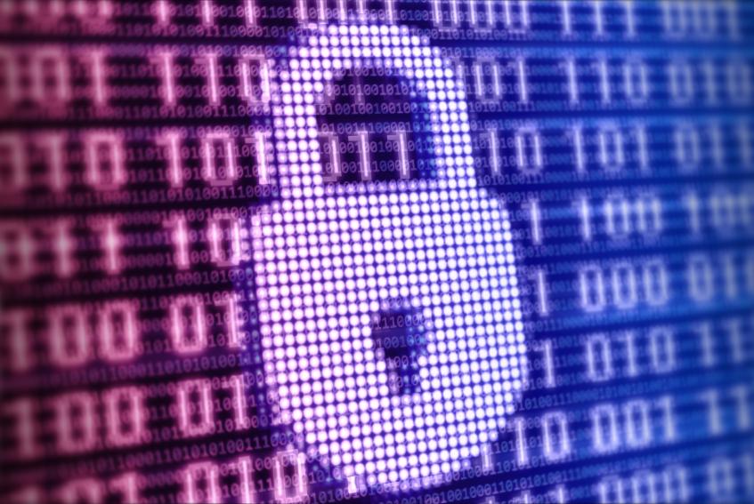 Digital-Lock-Binary-Code-Security-Hack.jpg