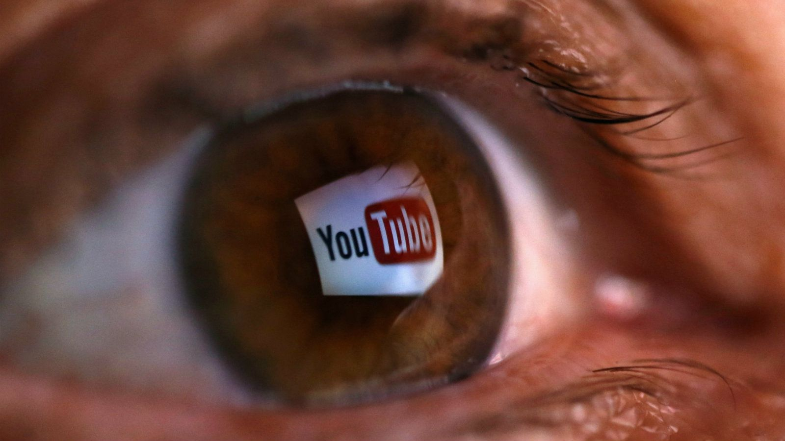 When whining becomes a weapon: The latest Youtube ad-pocalypse