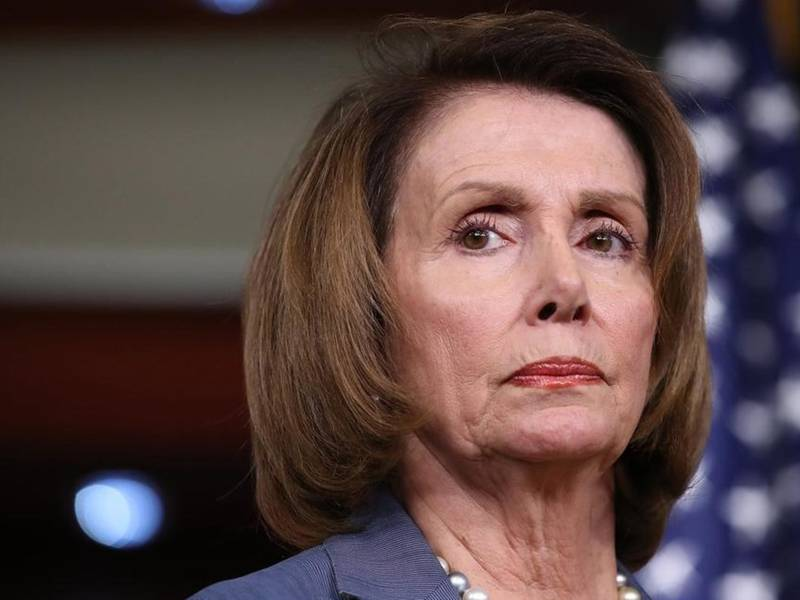 House Resolution 660 passed today with 232 votes, nearly all Democrats. That means we have 232 criminal traitors in the House of Representatives. Many of them are communists, by the way, and dozens of them are puppets of Communist China.