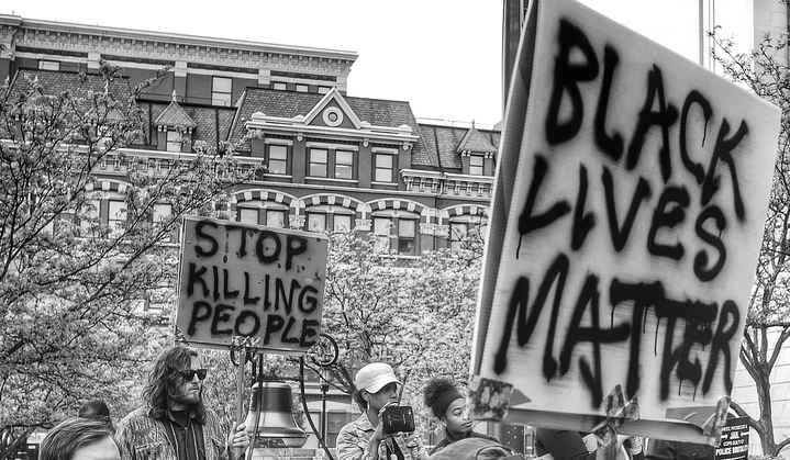 Black Lives Matter is falling for the distraction: White supremacy is the decoy; medical experiments are what's really killing black people