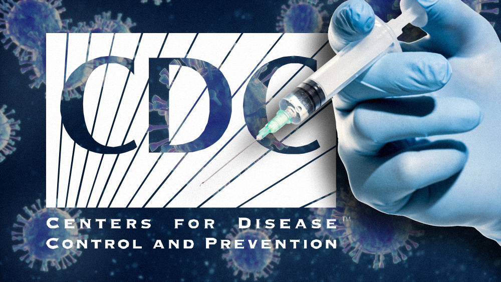 CDC accidentally releases infected patient from quarantine, then calls them back… total incompetence will get us killed