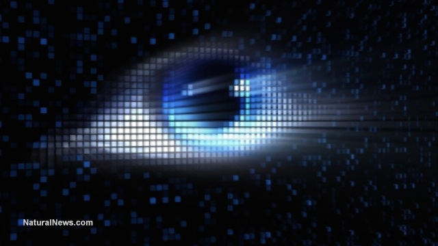 Contact tracing app surveillance raising serious privacy concerns