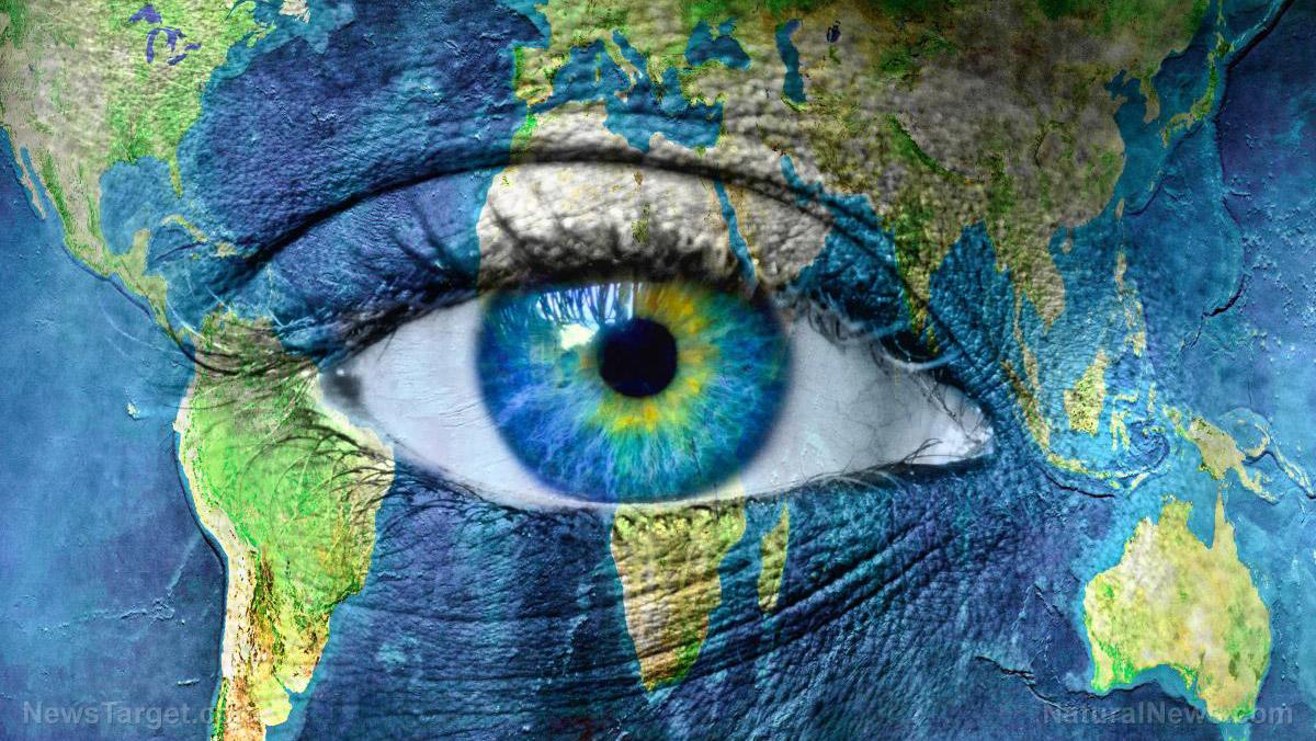 VERDAD CRUDA: ¿Por qué el 97% de las vidas realmente NO importan en absoluto para el futuro de la humanidad?