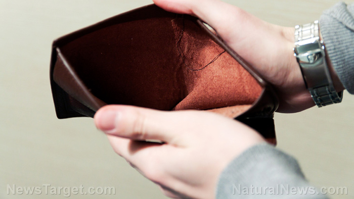 Survival essentials: 8 Useful items to keep in your wallet