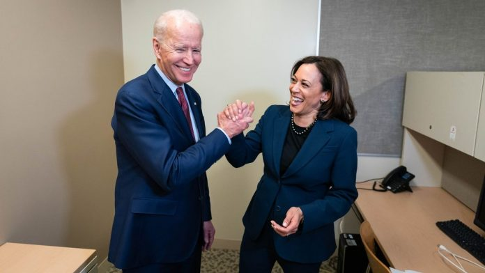 Biden reinstates funding to WHO, sends $200 million American taxpayer dollars to corrupt body that lied about coronavirus