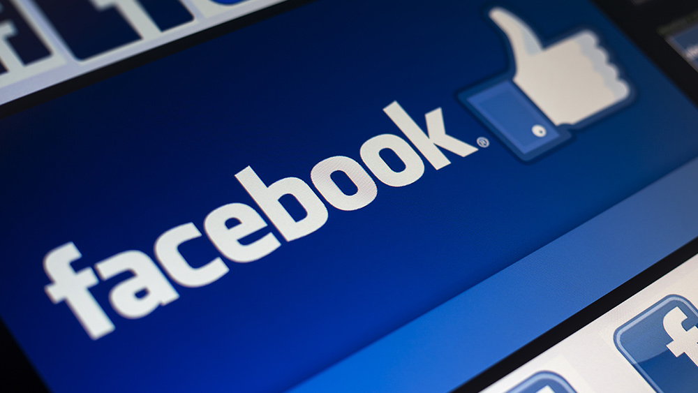 More than 500 million users' personal data compromised in Facebook privacy breach